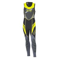 Men's Performance X-Team Wetsuit