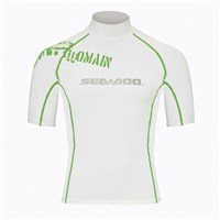 Men's Rashguard
