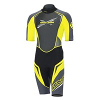 Men's X-Team Springsuit