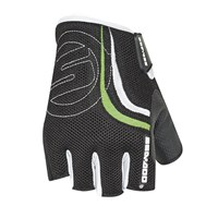 Shorty Vehicle Gloves