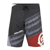 Spirit Technical Boardshorts
