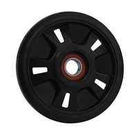 Lightweight Wheel - (152 mm - REV Gen4, XM, XS, XP, XR)