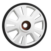 Lightweight Wheel - (141 mm - REV Gen4, XM, XS, XP, XR)