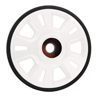Lightweight Wheel - (200 mm - REV Gen4, XM, XS, XP, XR)