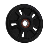 Lightweight Wheel - (180 mm - REV Gen4, XM, XS, XP, XR)