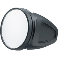 Mirror Kit - (REV-XS, XM (with ultra high windshield))