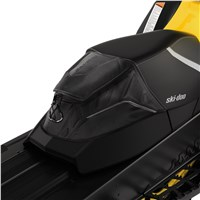 Extreme Summit Seat Bag - (REV-XM)