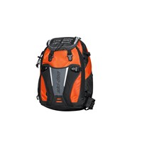 "Tunnel Backpack with LinQ Soft Strap - (137"" and longer)"