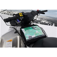 Heated Tank Bag - (REV-XR, XU Tundra)