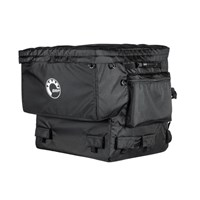 Extra Large Xu Bag - (Rev-Xu Skandic Wt, Swt, Xu Expedition Se, Le, Xtreme)
