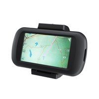 Montana† GPS and Support Kit - (REV-XM, XS, XU, XR)