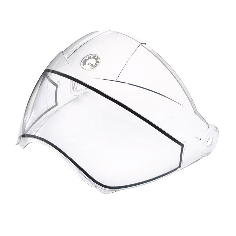 BV2S Helmet Replacement Visor