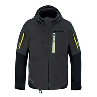 Helium 30 Jacket - Tall sizes