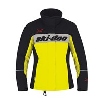 Ladies' Holeshot Jacket