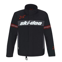 Holeshot Jacket