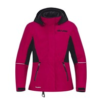 Ladies' Absolute 0 Jacket
