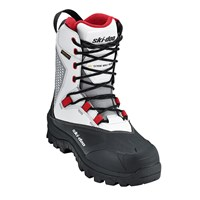 Ladies' Ski-Doo Tec+ Boots / 44421201