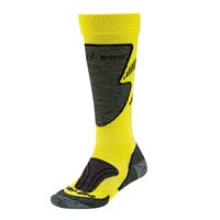 Active/Race Socks