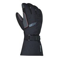 OutDry Trail Performance Gloves