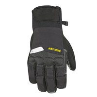 OutDry Highmark Gloves