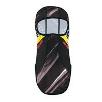 Ladies' Sublimated Balaclava