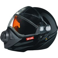 BV2S Electric SE Helmet