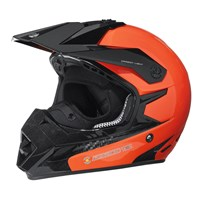 XP-R2 Carbon Light Blaze Helmet