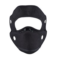 Junior X-1 Breath Guard (2013+)