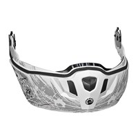 Ladies' Modular 2 Persuasion Helmet RPM Jaw (2013)