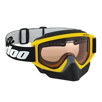 Ski-Doo Trail Goggles by Scott