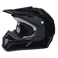 XC-4 Cross Helmet