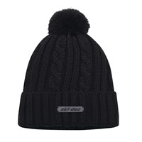 Ladies' Knitted Hat