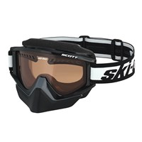 Ski-Doo Holeshot Goggles by Scott