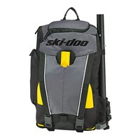 Ski-Doo Elevation Backpack