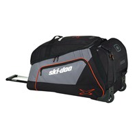 Ski-Doo Big Mouth Gear Bag by Ogio - 8500 Cu.ln/139 L