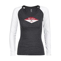 Ladies' Rider T-Shirt