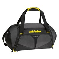 Ski-Doo Carrier Duffle Bag by Ogio