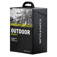 Outdoor Mounts Bundle
