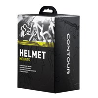 Helmet Mounts Bundle