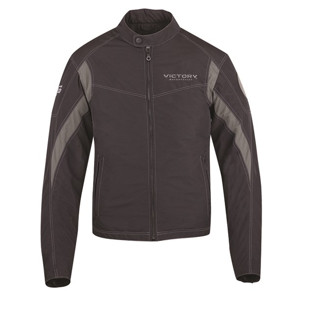 Men S Octane Jacket By Victory 174 Powersports Discount