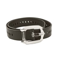 Victory Fashion Belt - Black by Victory Motorcycles