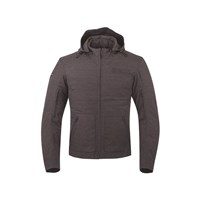 Men's Challenger Jacket by Victory ®