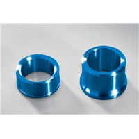 GYTR® Billet Front Wheel Spacer Kit