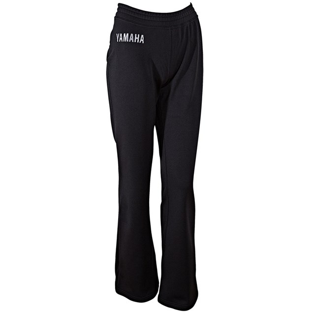 3XL Women's Yamaha Mid-Layer Outlast® Pant