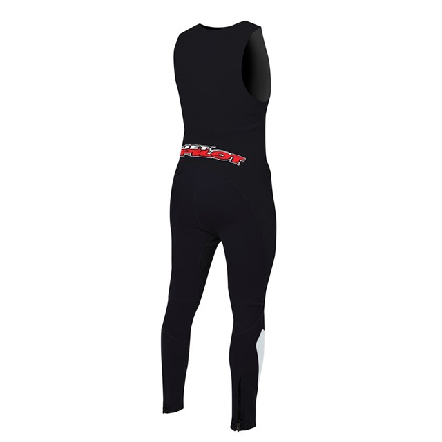 Big Bore Ultralite John Wetsuit by JetPilot®