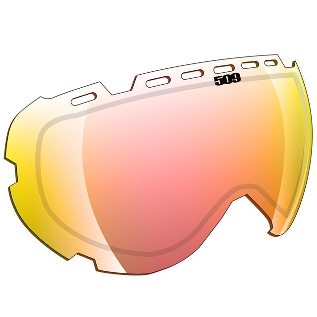 Replacement Aviator Lenses by 509®