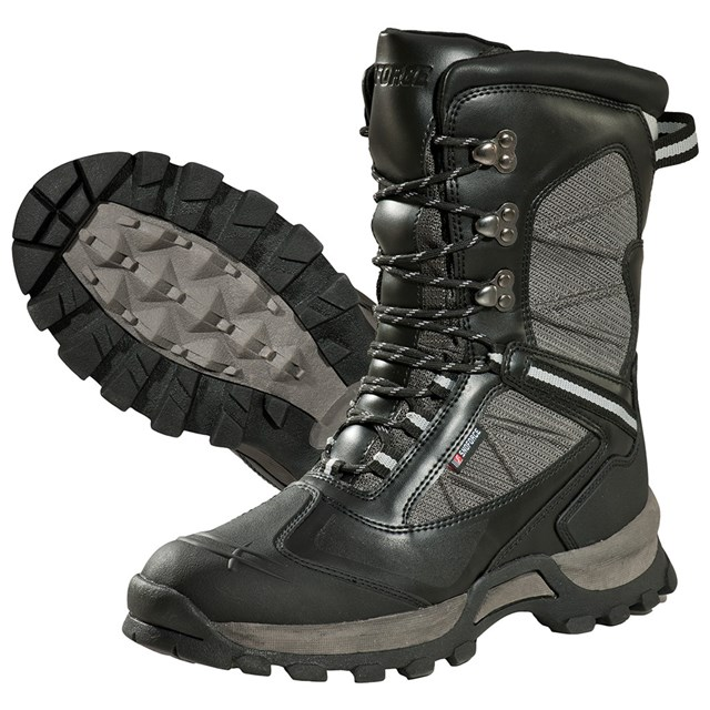 SnoForce™ Glacier Boot