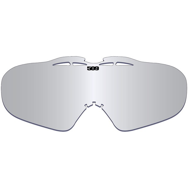 Replacement Sinister Goggle Lenses by 509®