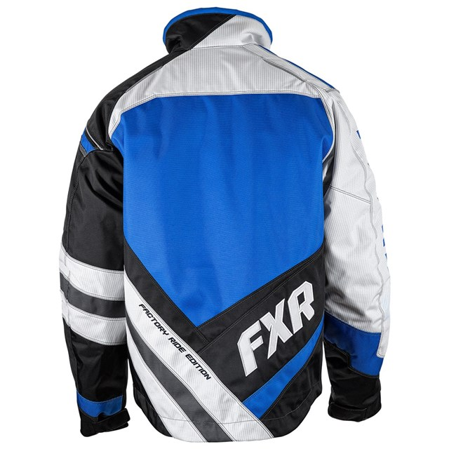 SRViper® Jacket by FXR®