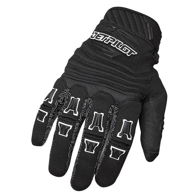 JetPilot® Full Finger Gloves